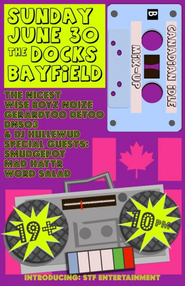jun30-bayfield