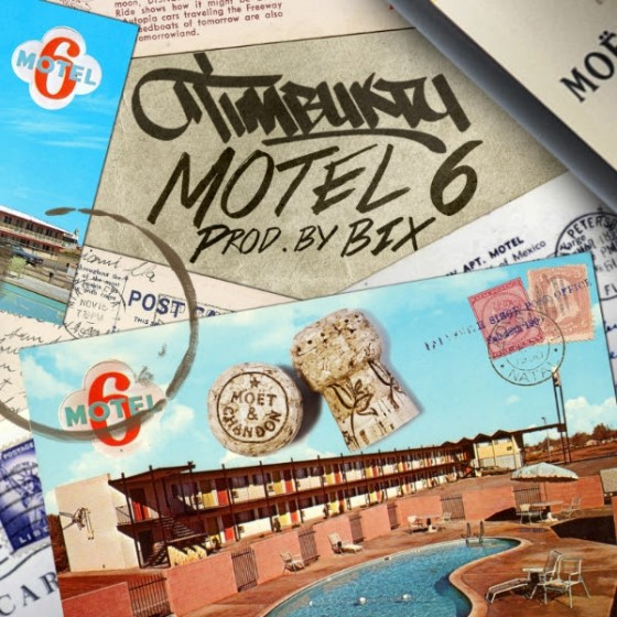 timbuktu-motel6-artwork